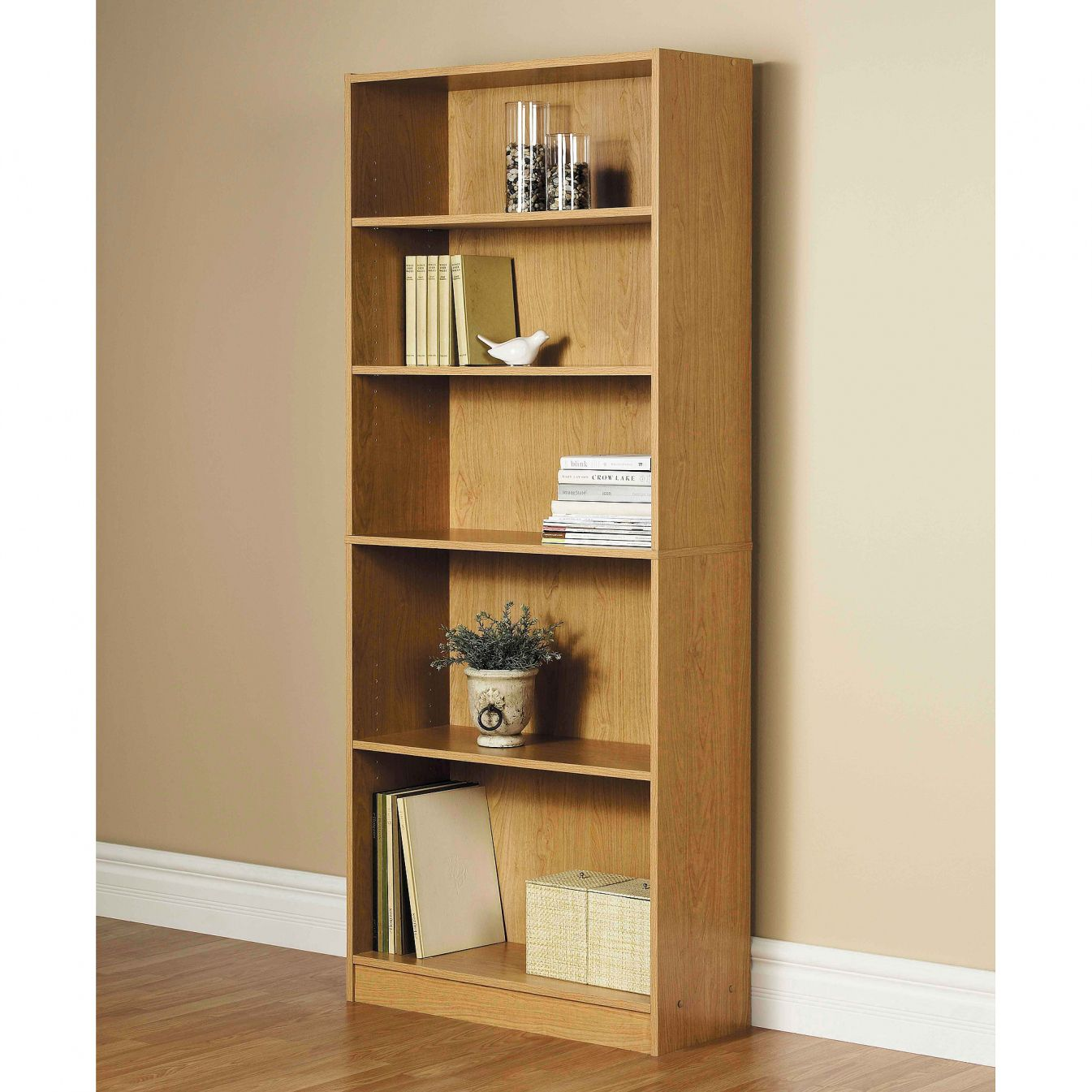 100 6 Foot Wide Bookcase Contemporary Modern Furniture Check More At Http
