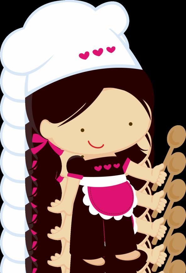 Chef ni a caricatura buscar con google country for Cocinar imagenes animadas