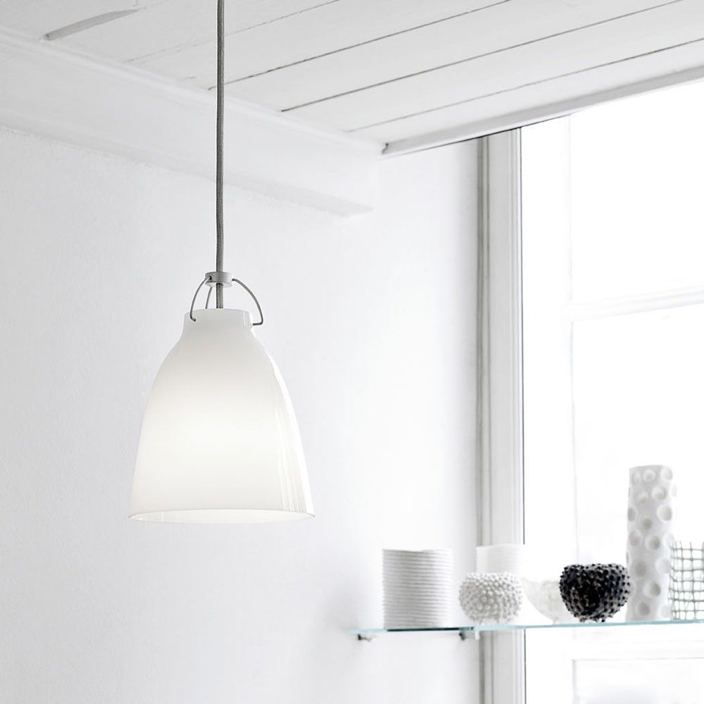 New caravaggio pendant light caravaggio pendant lighting and kitchens