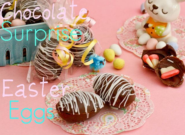 Definitely making these this year for easter for my daycare kids definitely making these this year for easter for my daycare kids church kids negle Choice Image
