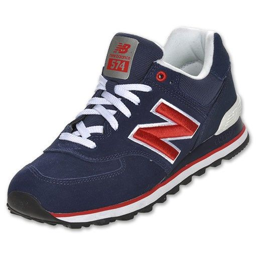 new balance red sox shoes