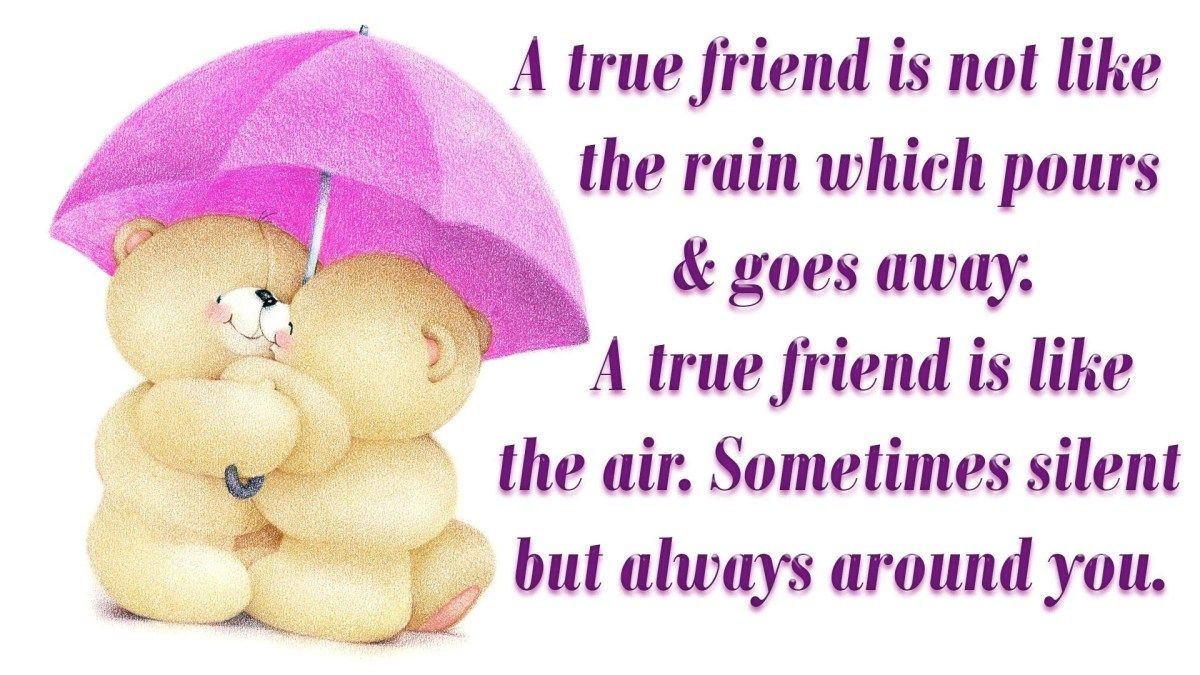 Beautiful Friendship Cards Images Friendship Cards Friends Are