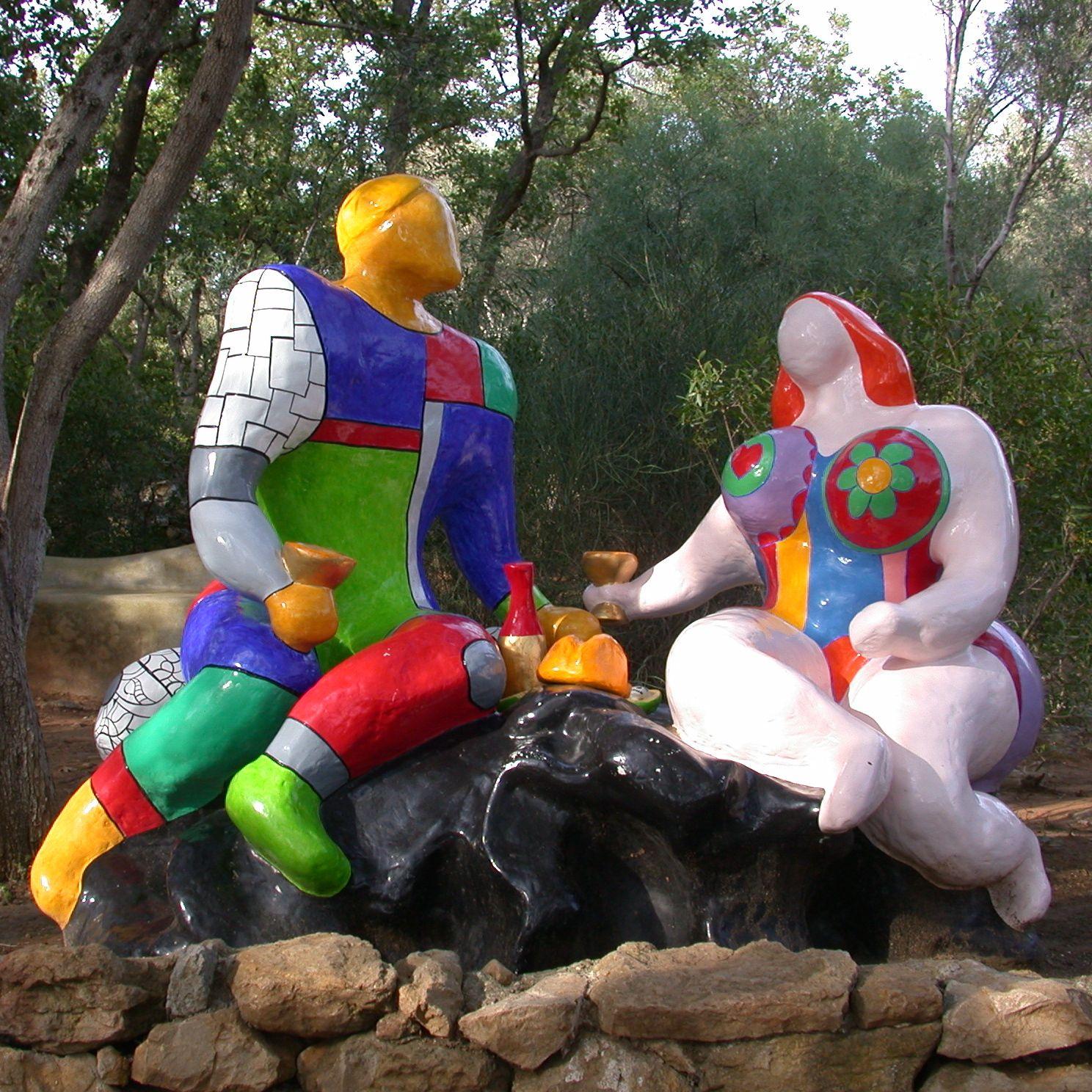 More from the Tarot Garden Tarot garden Pinterest