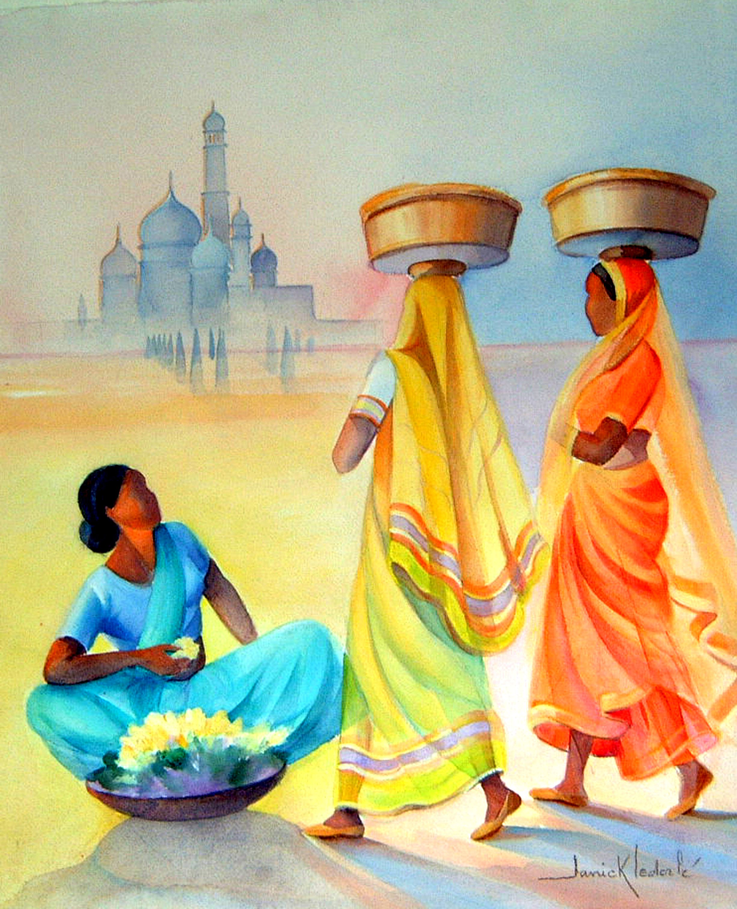 Pin By Rous Chine On Arte Asiatico India Agosto Poesia India