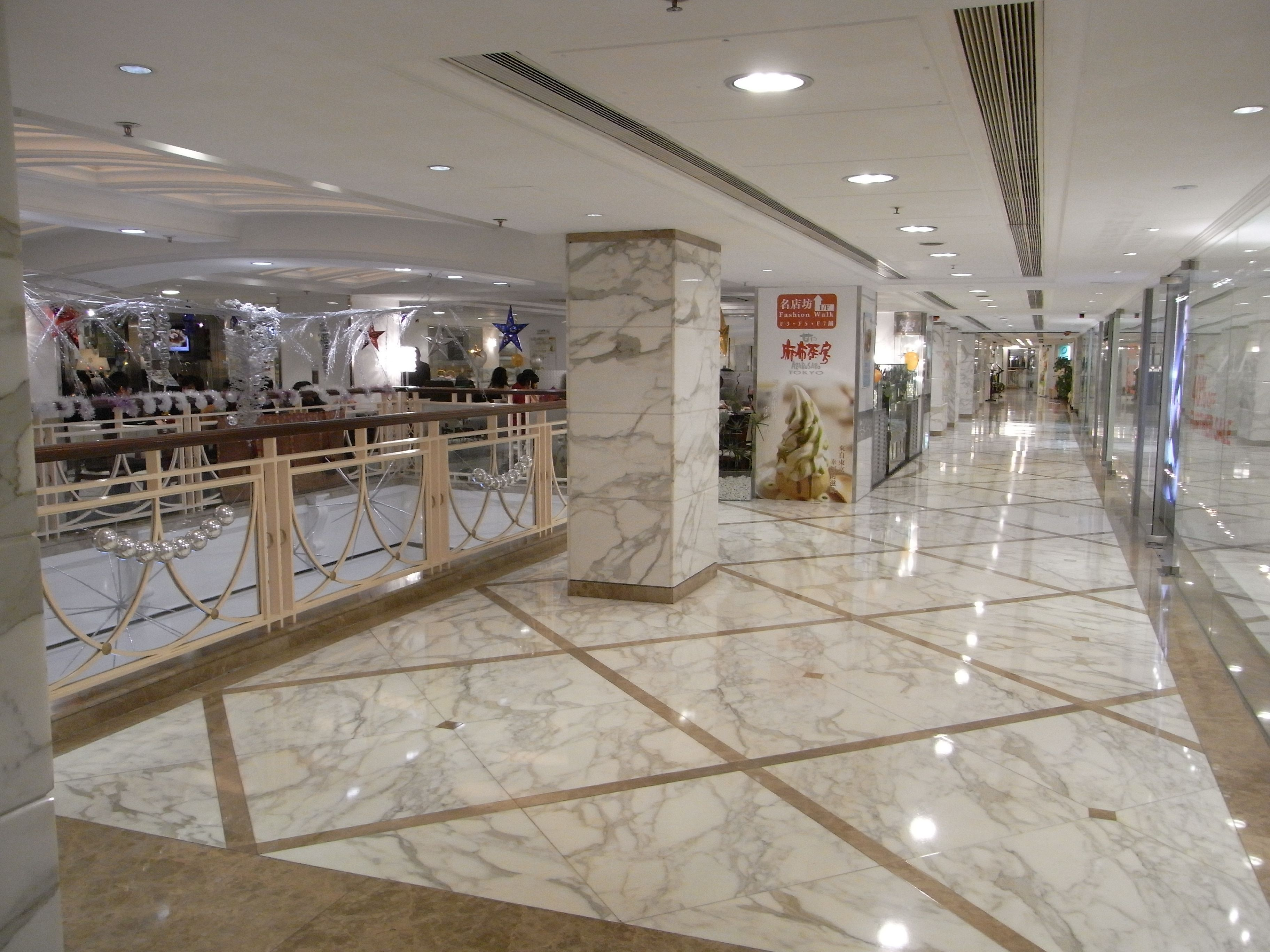 1000 images about entrance lobby marble on pinterest marble floor lobbies and marbles