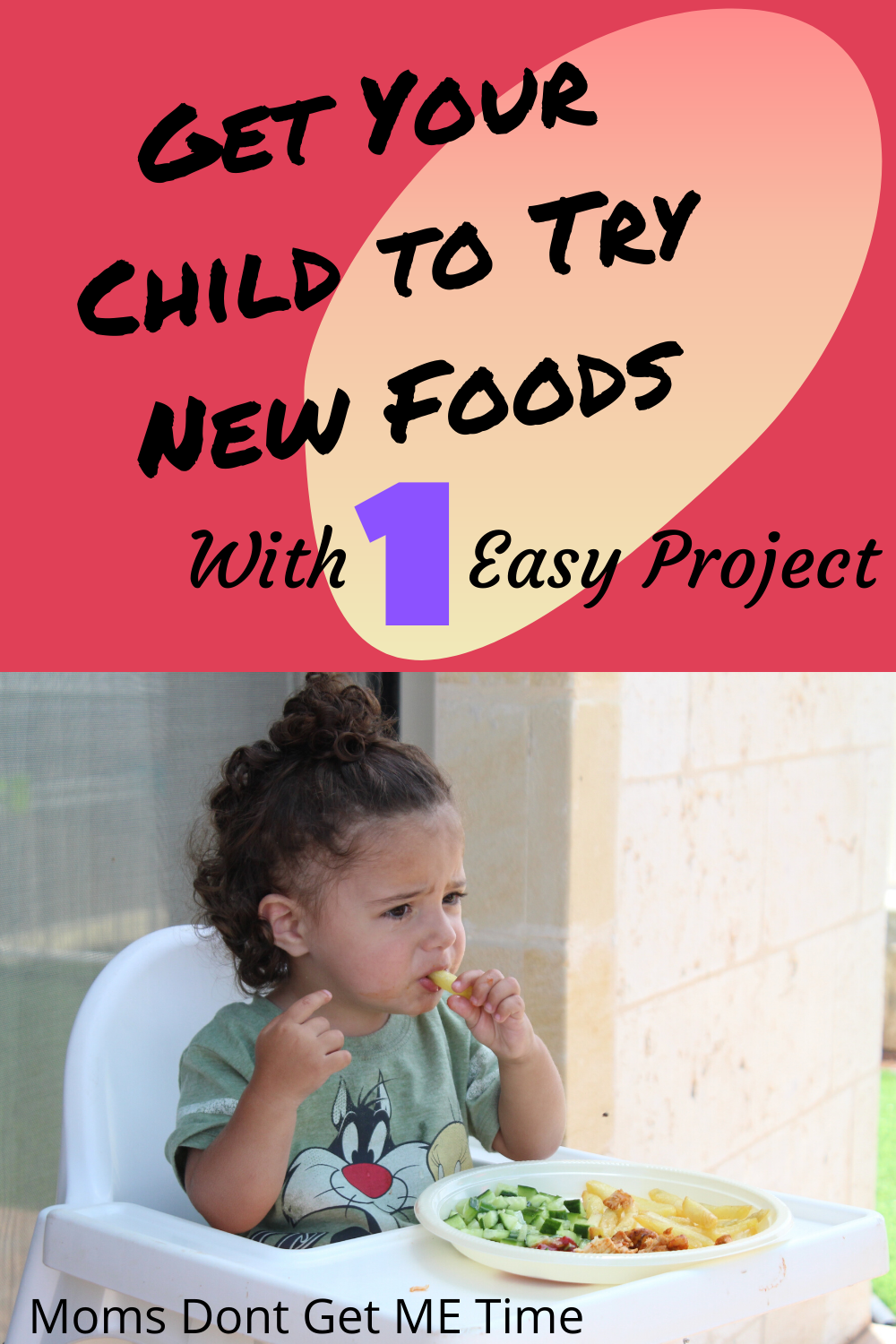 aa7c93e789f839abcbf082c190d291fb - How To Get My Picky Eater To Try New Foods