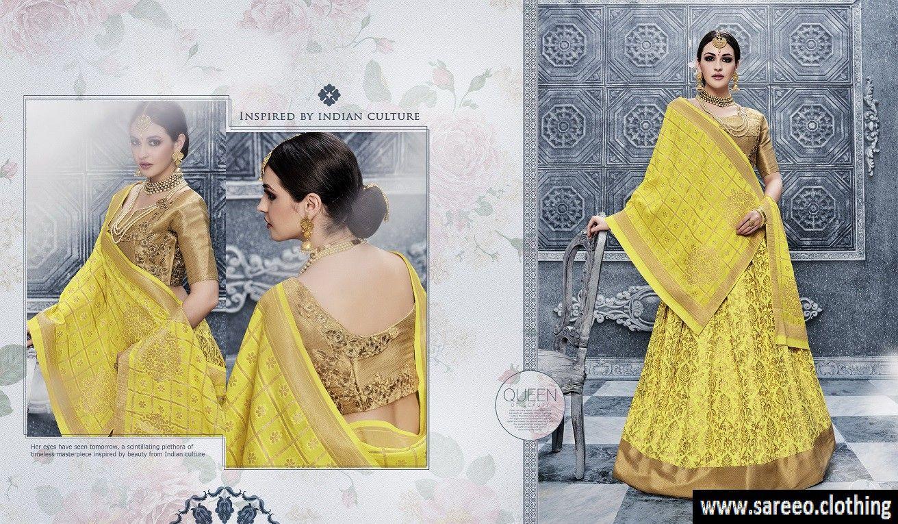 Yellow fashion discount code 11
