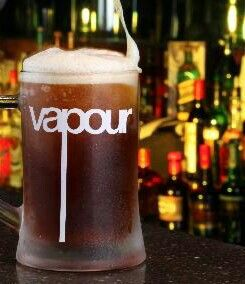 Vapour - Pub and Brewery | Bangalore Live Gig scene | Brewery, Beer