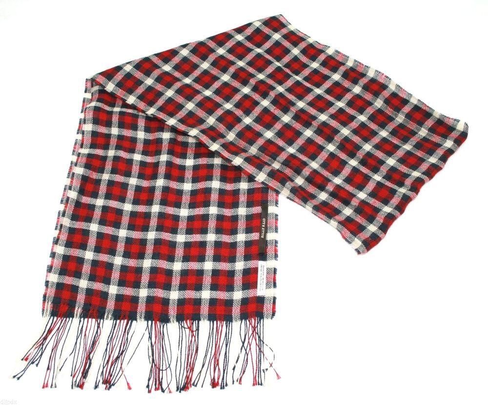 baby alpaca scarf - 1000×829