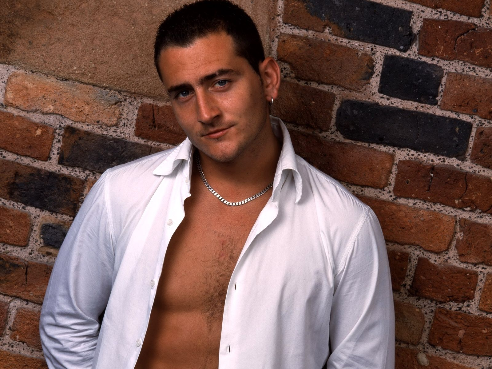 Will Mellor (born 1976) nudes (95 photos), Sexy, Fappening, Feet, cleavage 2020