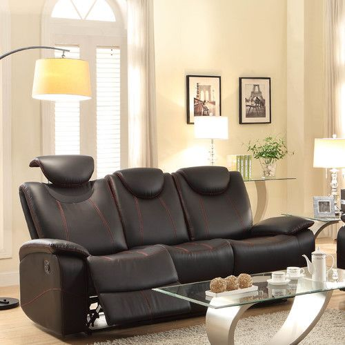 Miraculous Erik Double Reclining Sofa Reclining Sofa Sofa Upholstery Squirreltailoven Fun Painted Chair Ideas Images Squirreltailovenorg