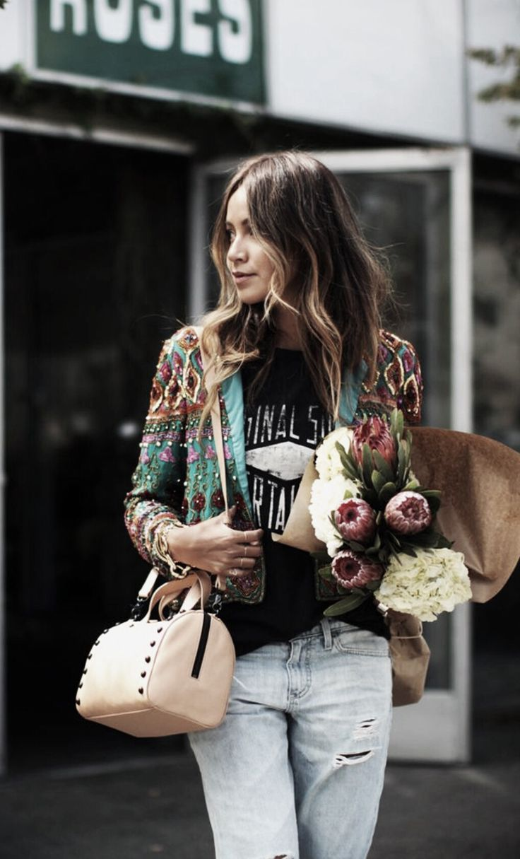 Pin by Leanan she on wind sons mix   Fashion, Style, Boho