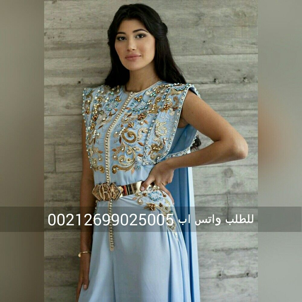 كولكشن قفطان 2018 للطلب حياكم واتس اب 00212699025005 قفطان الامارات تاجرة الشرقية الرياض فاشنيستا السعودية Wedding كولكشن بوتيك Fashion Sari Saree