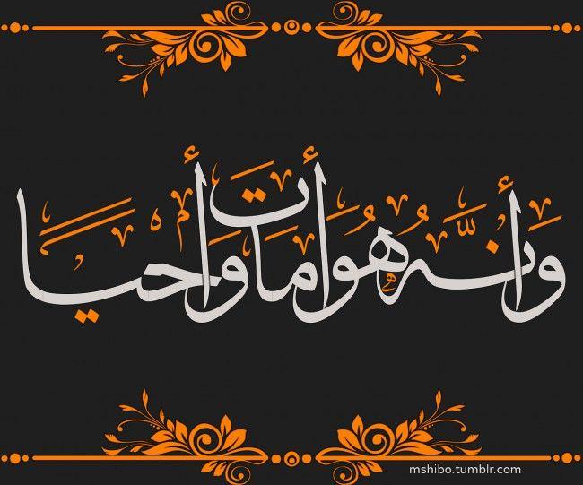 Pin de Khaled Bahnasawy en Quran Verses آيات قرآنية | Pinterest