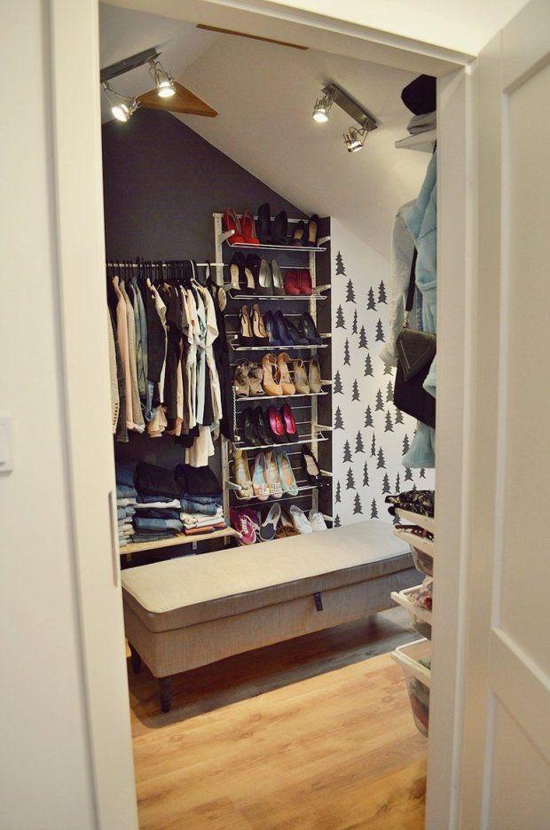 Zdjęcie numer 22 w galerii - Wasze wnętrza: inspirujące mieszkanie Kariny
