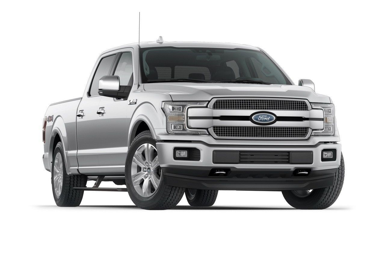 Best Ford Lobo 2020 Release Specs And Review Cars Review 2019