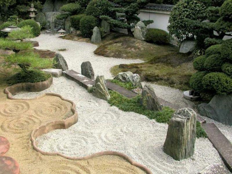 Helpful Techniques For feng shui home #Fengshui   Feng ... on Modern Feng Shui Garden  id=79213