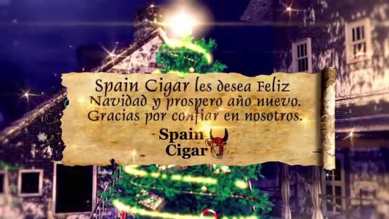 Feliz Vapeo Y Prospero Año Nuevo Prospero Año Nuevo