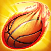 تحميل لعبة Head Basketball مهكرة للاندرويد Android Games Basketball Money Games