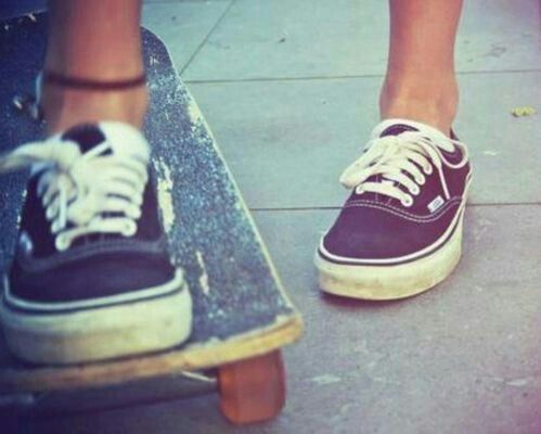 tumblr shoes vans for girls wwwpixsharkcom images