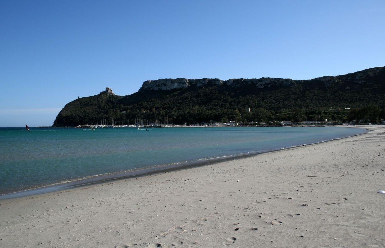 Mitsegeln Sardinien - Cagliari   Sardegna Turismo