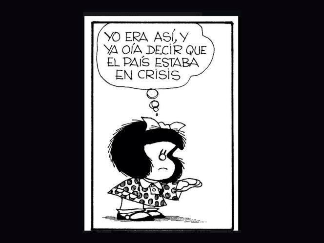 Mafalda, Princesa de Asturias (© Mafalda)
