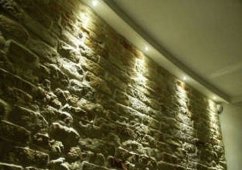 Illuminazione interni design cerca con google arredo casa pinterest interiors and lights - Illuminazione interni design ...