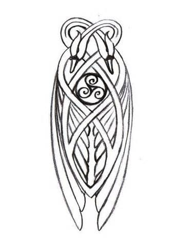Celtic Knotwork Swans Yahoo Search Results Yahoo Image Search Results Celtic Knotwork Celtic Art Celtic Harp