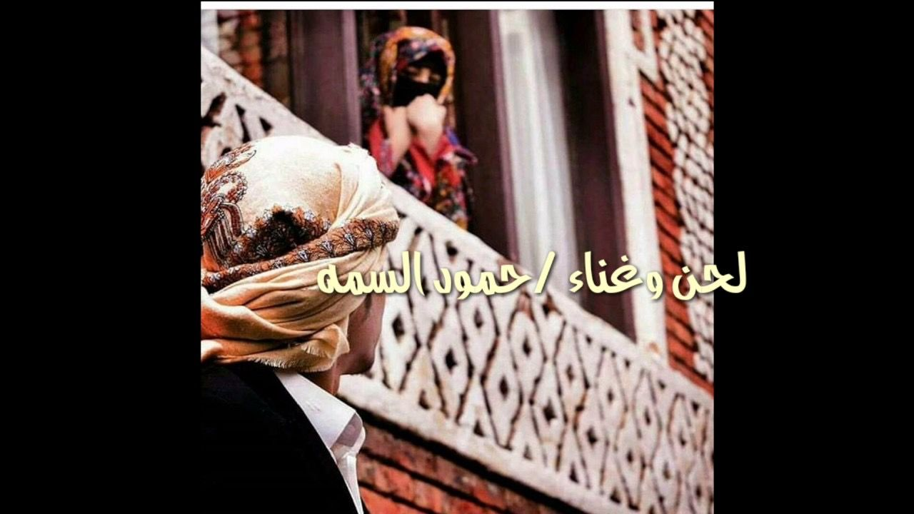 من زوجات الرسول صلى الله عليه وسلم مارية القبطية أم ابنه ابراهيم Islam Facts Islam Beliefs Islam For Kids