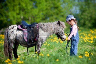 #Pony experience! - #bambini #famiglia #fattoriadidattica #equiturismo #passeggiatecavallo #escursionicavallo #trekking #gite #hiking #neve #montagna #escursione #outdoor #divertimento #natura #sport #avventura #turismosostenibile #ecoturismo #passeggiate #passeggiare #viaggi #ecotourism #fun
