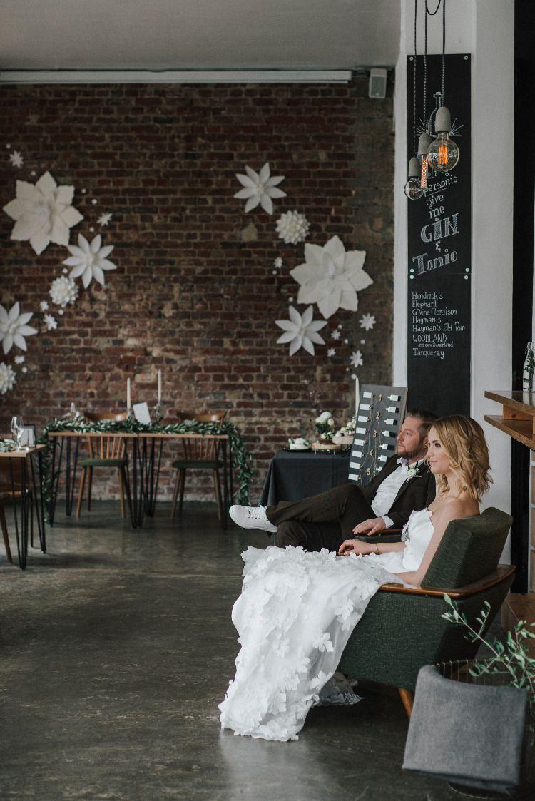 43++ Hochzeitsfeier im eigenen garten ideen