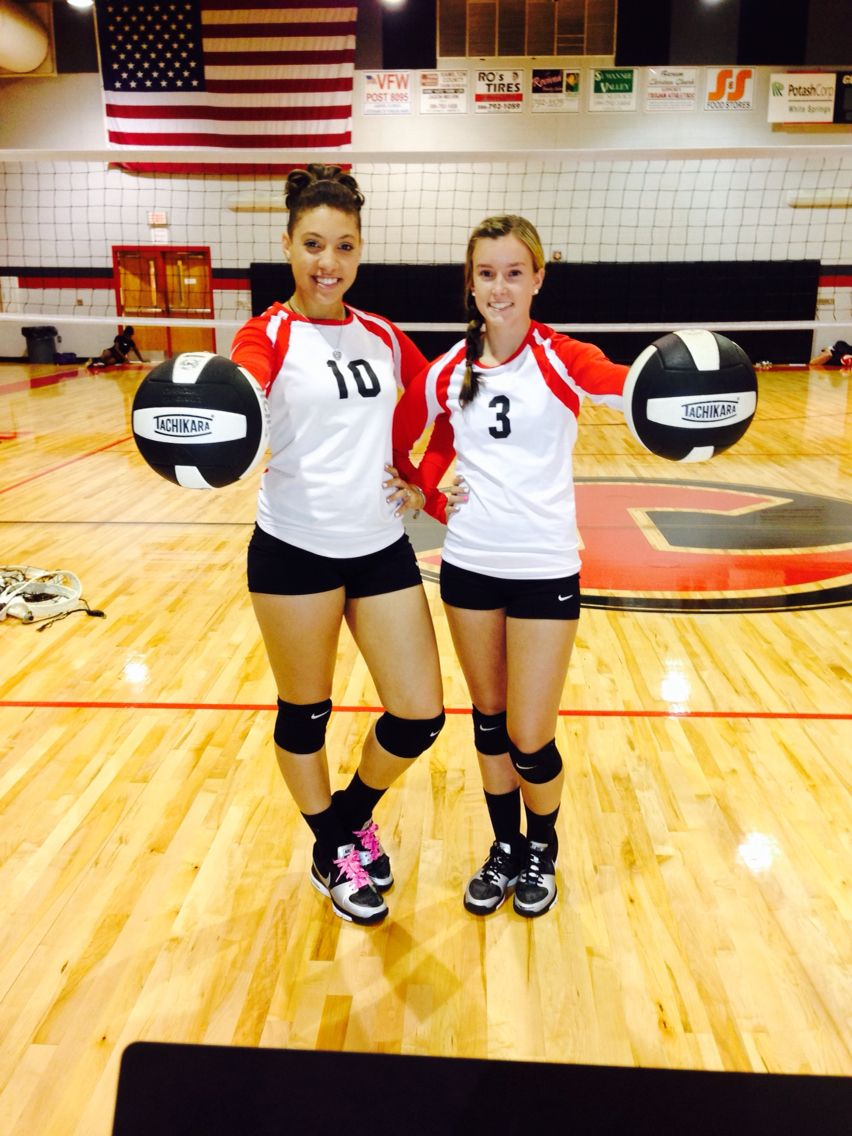 Bestfriend Volleyball Pic Volleyball Photos Sport Volleyball Volleyball Photography