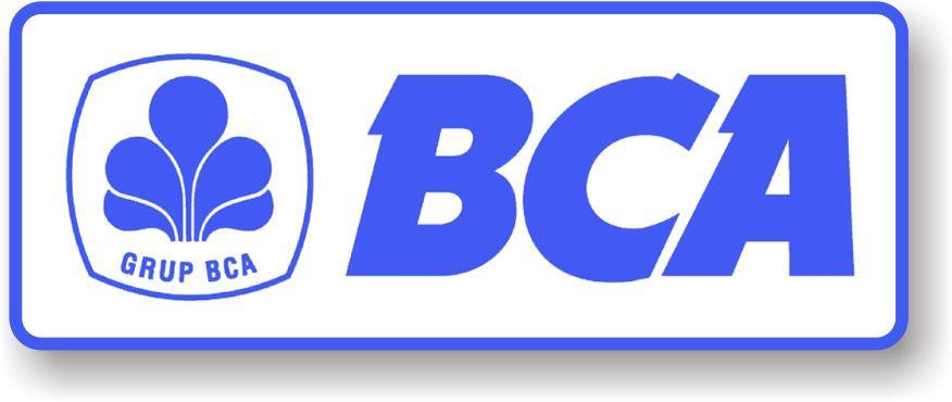 Simulasi Kpr Bca 2020 - 2021 - 2021, Bca Finance Promo ...
