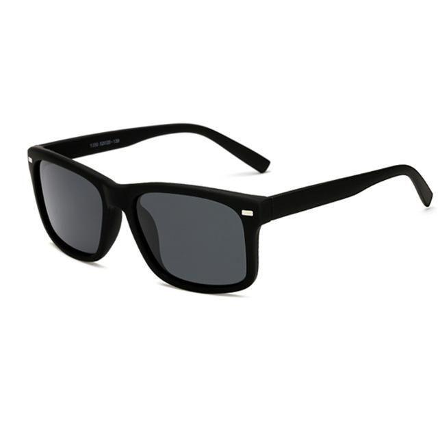 fc1b15f0f2d Long Keeper Men Polarized Glasses Car Driver Night Vision Goggles Anti-glare  Polarizer Sunglasses Polarized