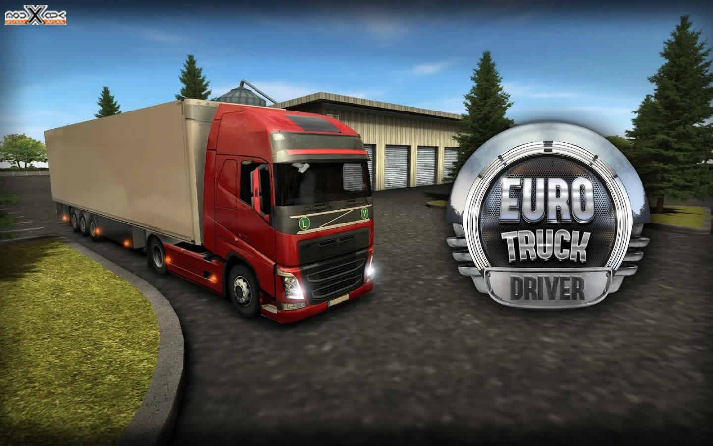Euro truck driver v140 android apk hack mod descargar httpwww euro truck driver v140 android apk hack mod descargar http periodic tabletruck urtaz Gallery