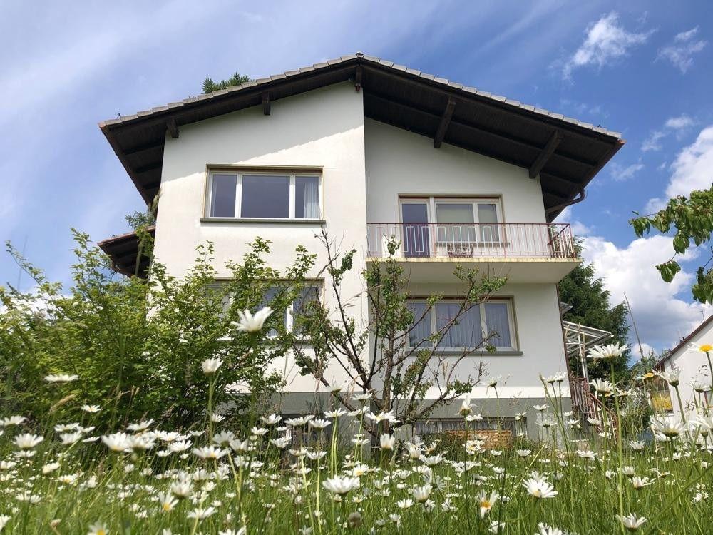 Freundliches Haus Mit Garten In Lustenau Zimmer 5 Miete 1 395 Flache 132 M Lustenau 6890 Jetzt Bei Immobilienscou Haus Mieten Haus Haus Und Garten