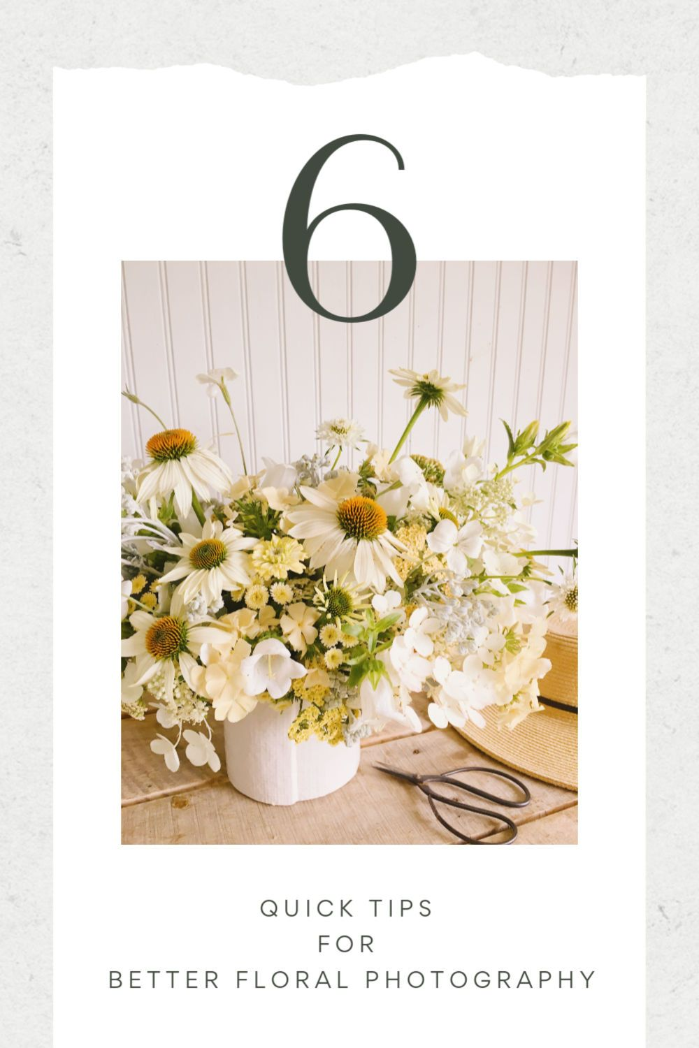 Course News Sign Up Jennie Love In 2020 Floral Photography Florist School Florist