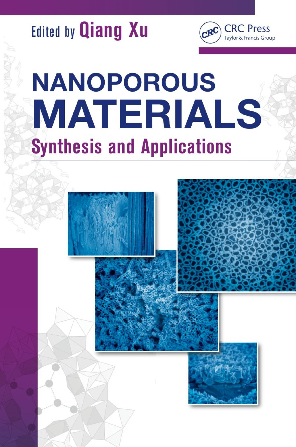 Nanoporous Materials Ebook Rental Pdf Science