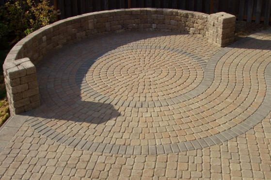 Pin On Permeable Hardscape