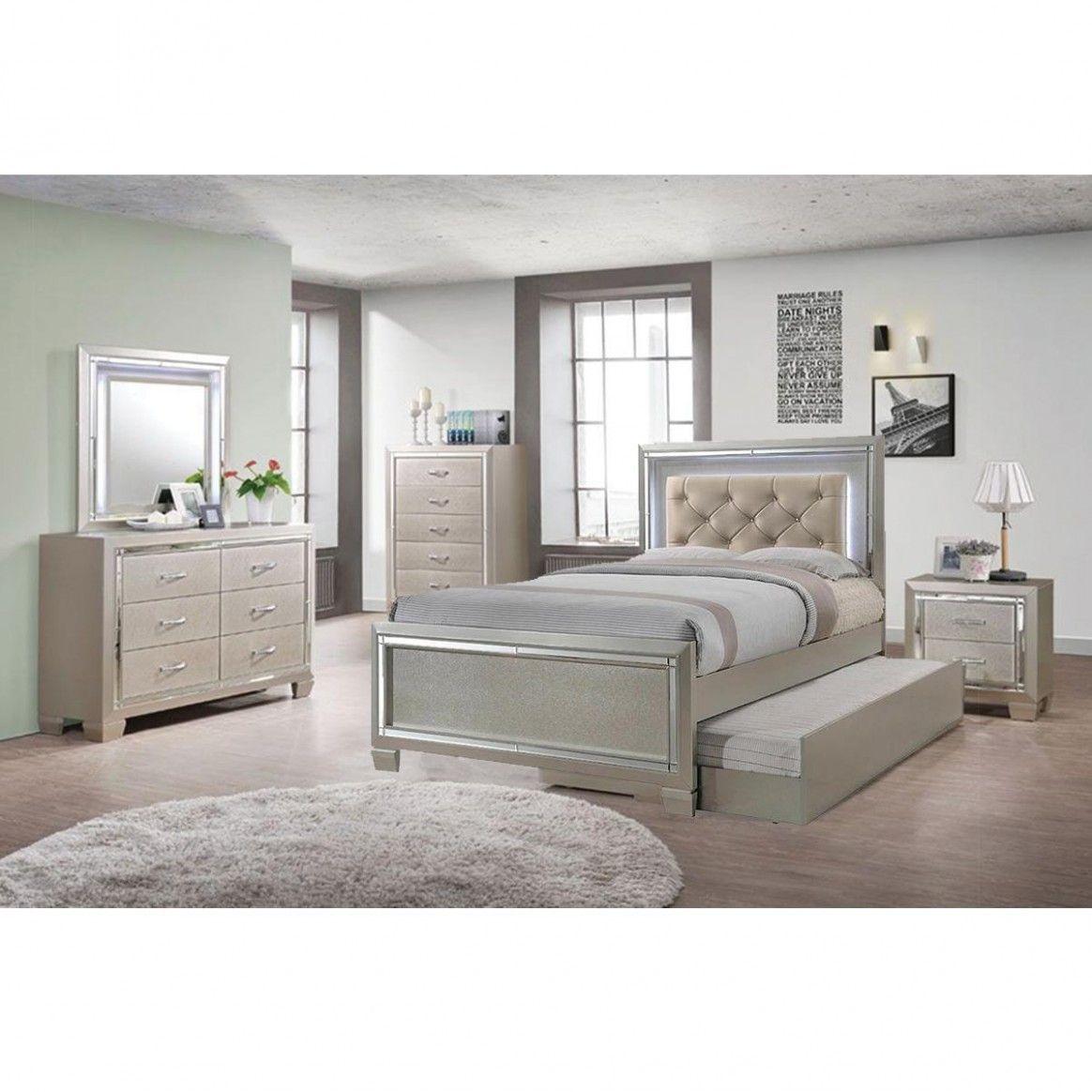 Bedroom Sets Nfm in 8  Bedroom furniture sets, Bedroom sets