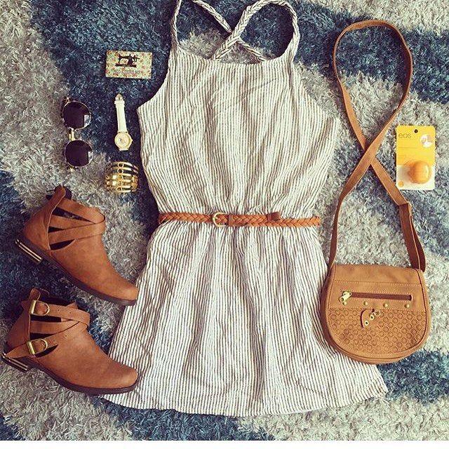 11 Me gusta, 2 comentarios - LorenaEstrada Accesorios ⌚️👜 (@lorenaestradaaccesorios) en Instagram