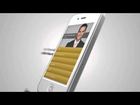 http\/\/wwwstyleresumes - Mobile Resumes, the modern resumes - mobile resume