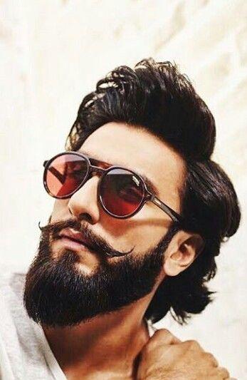779c1284e3 Ranveer Singh   I am a people pleaser - Eastern Eye Newspaper