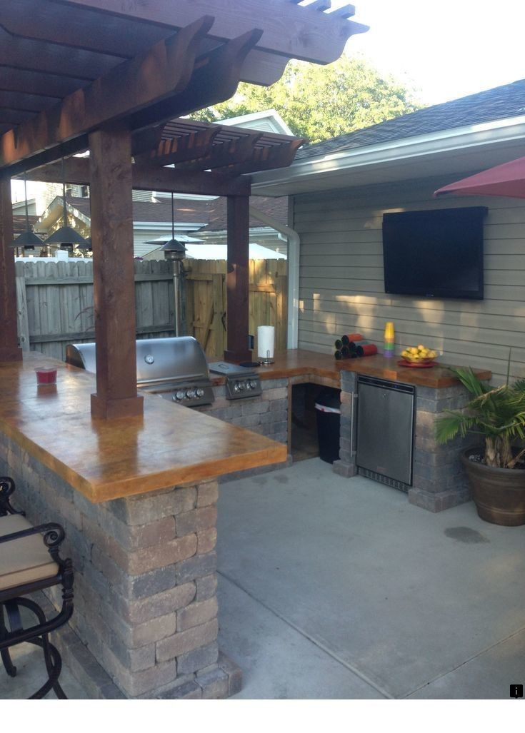 this is must see web content click on the link to learn more outdoor kitchen contractors on outdoor kitchen island id=17200