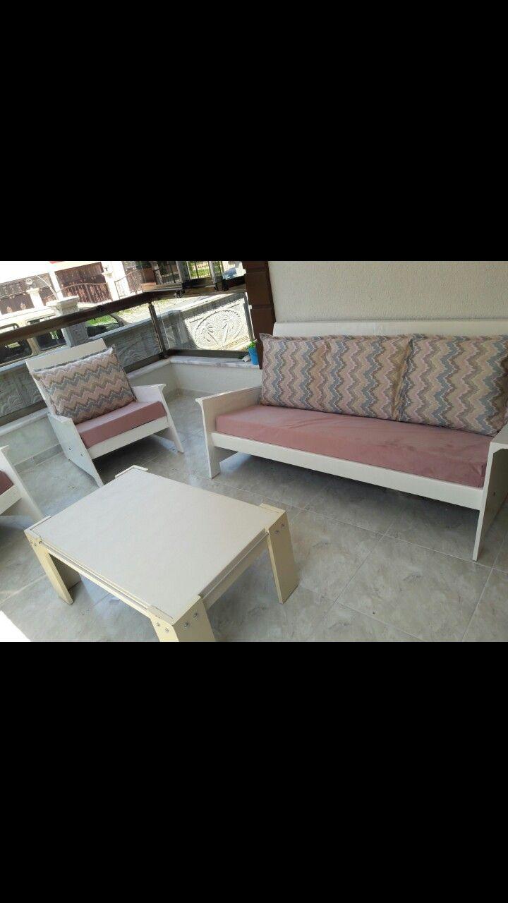 T V Unit Side Veiw Modern Living Room By Ssdecor Modern: Ev Dekorasyonu, Evler, Dekorasyon