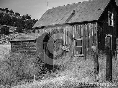 An old homestead in the high desert of Nevada. #michelejamesphotography #stockphotography #homestead #blackandwhite