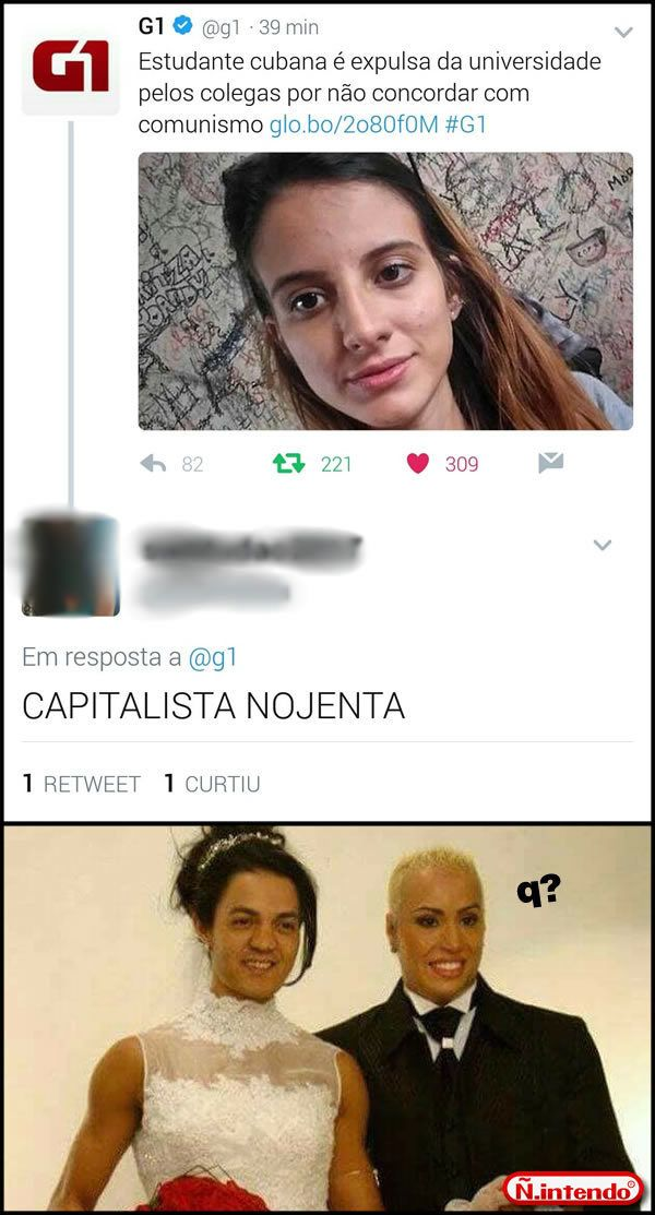 The Best Comunismo Nao Funciona Memes Memedroid