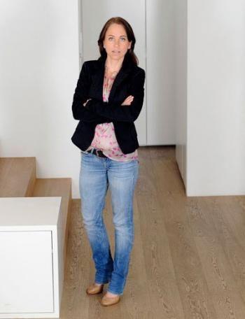 Innenarchitekten München i am interior architects munich münchen innenarchitekten iam