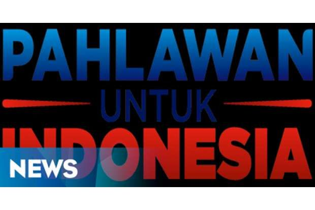 9 Peserta Pahlawan Untuk Indonesia Hadiri Ramah Tamah MNC Media