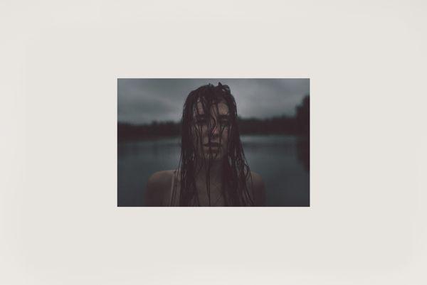 Russian album on Behance